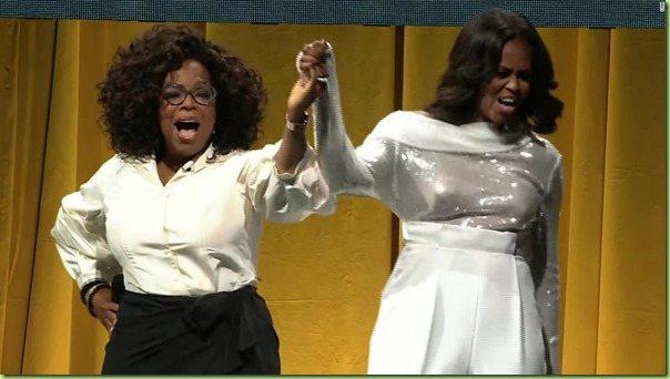 181113235015-michelle-obama-oprah-winfrey-1-super-tease