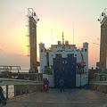 Warga Bombana Keluhkan Tarif Angkutan Laut, Dishub: Kami Lagi Tinjau Ulang