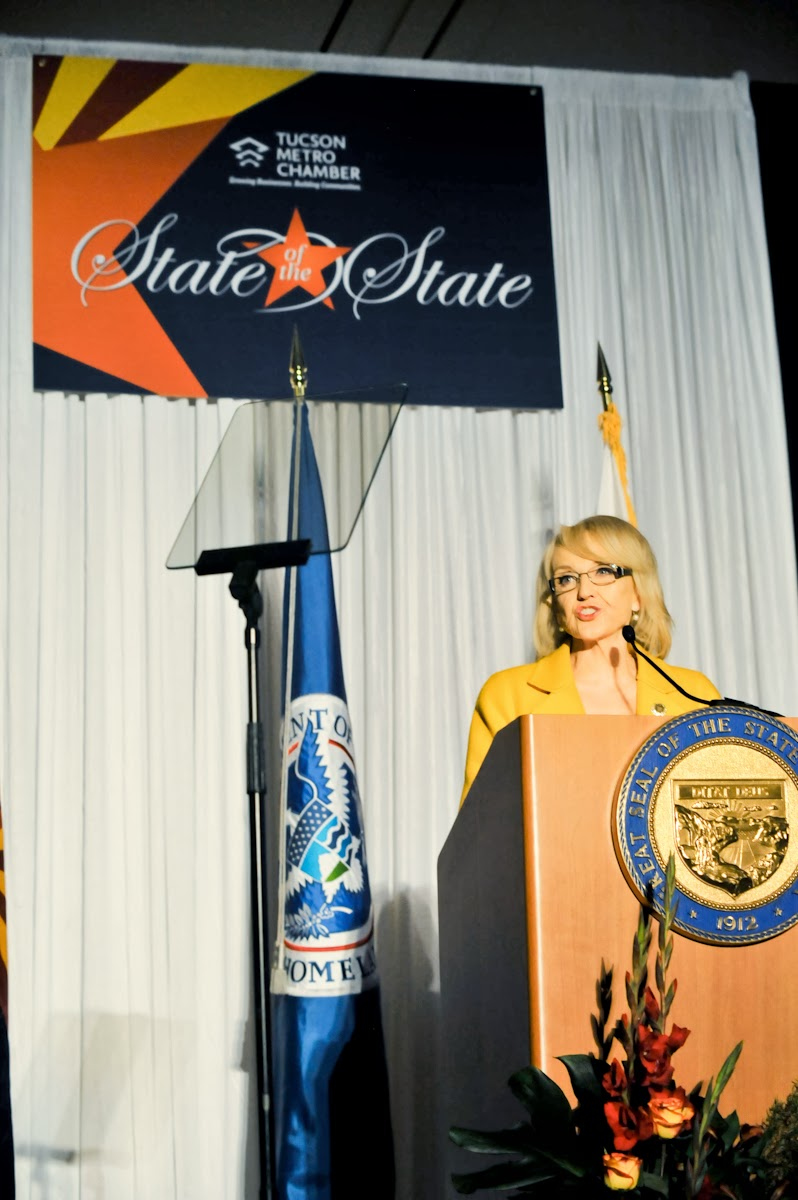 2013 State of the State - 130115-TucsonChamber-StateOfState-218.jpg