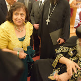 H.H Pope Tawadros II Visit (2nd Album) - DSC_0747%2B%25282%2529.JPG