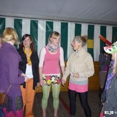 Erntedankfest Freitag, 01.10.2010 - P1040529-kl.JPG