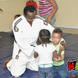 Reach Out To Our Kids Self Defense 26 july 2014 - DSC_3092.JPG
