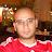 Amr El-Rouby avatar image