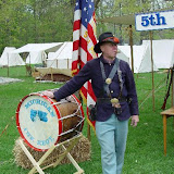 Civil War Days, Ft. Wayne, Indiana - ft-wayne-3.jpg