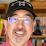 Josep-Oriol Tomas Huynh-Quan-Chiêu's profile photo