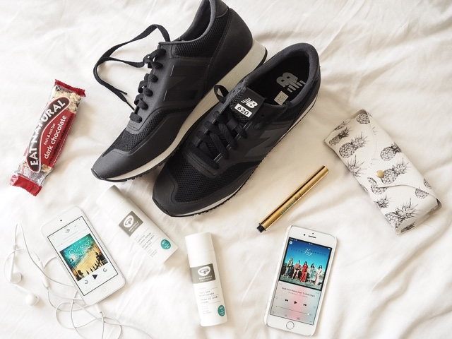 april-favouirtes-new-balance-620-black-micro-trainers-eat-natural-dark-chocolate-cranberry-macademia-h&m-pineapple-print-sunglasses-case-seventeen-skin-wow-concealer-green-people-scent-free-hydrating-calming-serum-light-day-moisturiser-fifth-harmony-work-from-home-the-cuckoos-calling-robert-galbraith