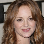 jayma-mays-medium-wavy-sophisticated-red-2.jpg