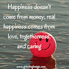 Secrets of Happiness, Quotes with Images