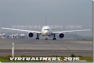 SCL_Alitalia_B777-200_IE-DBK_VL-0066