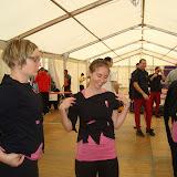 Seel. Turnfest 2011 - Grossaffoltern