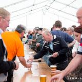 KESR Beer Fest- June, 2013-38.jpg