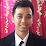 Leman Kangkunk's profile photo