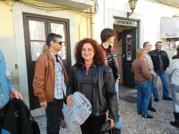 Elísio - ELISIO+ALCOCHETE+CORREIAS+JOANIHAS!!! WP_000634