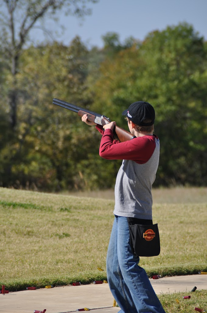 Pulling for Education Trap Shoot 2011 - DSC_0134.JPG