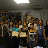NL- IWJ Entrenamiento, NB Sept 2011 - DSCN6430.JPG