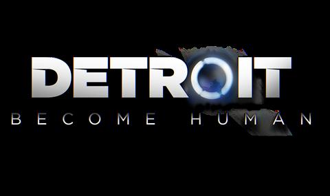 Detroit Become Human Việt Ngữ
