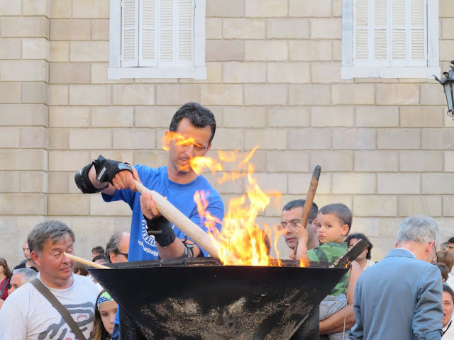 Fotos patinada flama del canigó - IMG_0978.JPG