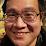 Kevin Kimura's profile photo