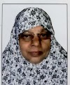 കെ.പി.എം.മറിയ ഹജ്ജുമ്മ (75) നിര്യാതയായി.