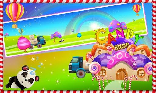免費下載休閒APP|糖果廠 - 甜點製造商 app開箱文|APP開箱王