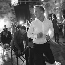 Wedding photographer Stanislav Pilkevich (Stas1985). Photo of 23.07.2015