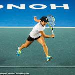 Kurumi Nara - 2015 Prudential Hong Kong Tennis Open -DSC_3397.jpg