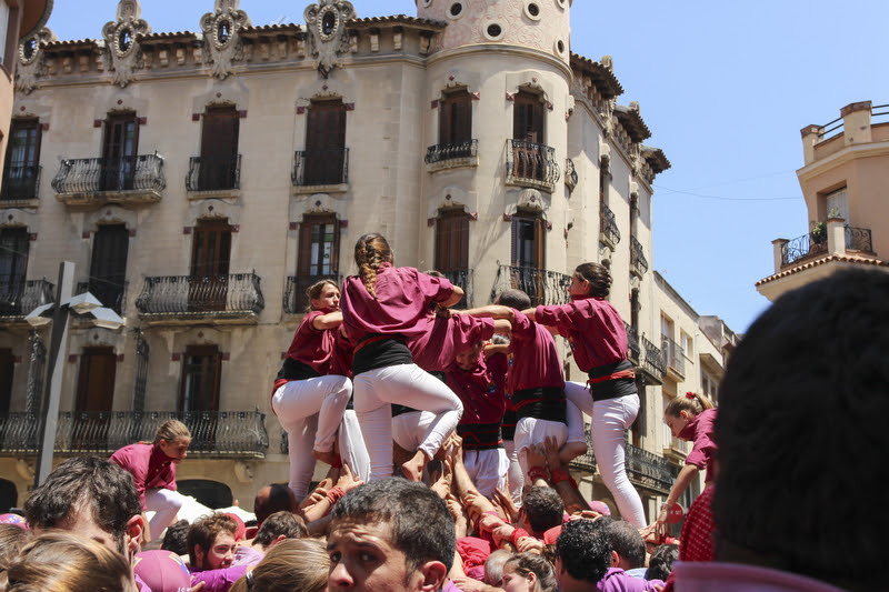 Diada Cal Tabola Igualada 21-06-2015 - 2015_06_21-Diada Cal Tabola_Igualada-37.JPG