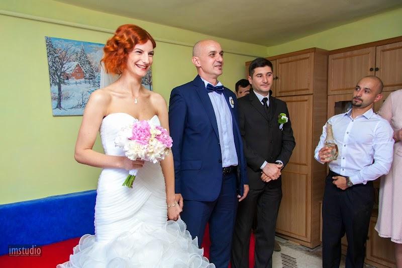 Nunta 18 Mai Mihaela si Daniel-30.jpg