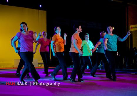 Han Balk Agios Theater Avond 2012-20120630-067.jpg