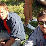 Kamp jongens Velzeke 09 - deel 3 - DSC04714.JPG