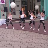 Wit Weekend Arnhem Jill Moves (7).png