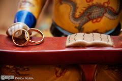 Foto 0315. Marcadores: 15/05/2010, Casamento Ana Rita e Sergio, Rio de Janeiro