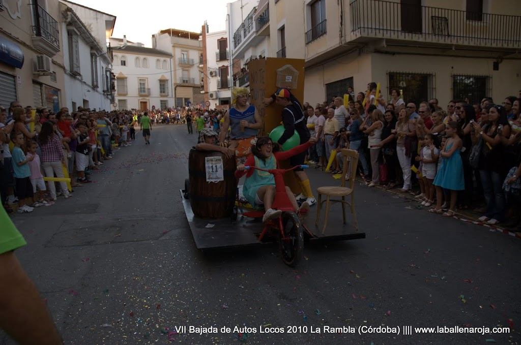 VII Bajada de Autos Locos de La Rambla - bajada2010-0129.jpg
