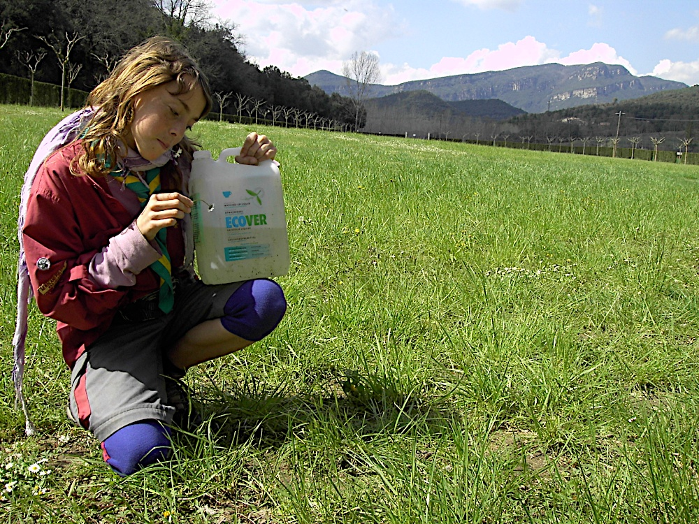 Campaments Amb Skues 2007 - PICT2311.JPG