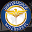 Universidade Multinível's profile photo