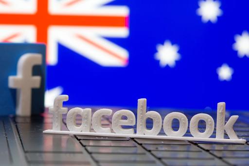 """Borren Facebook"": La campaña viral del momento"