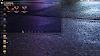 dupeGuru o limpiado Ubuntu de duplicados