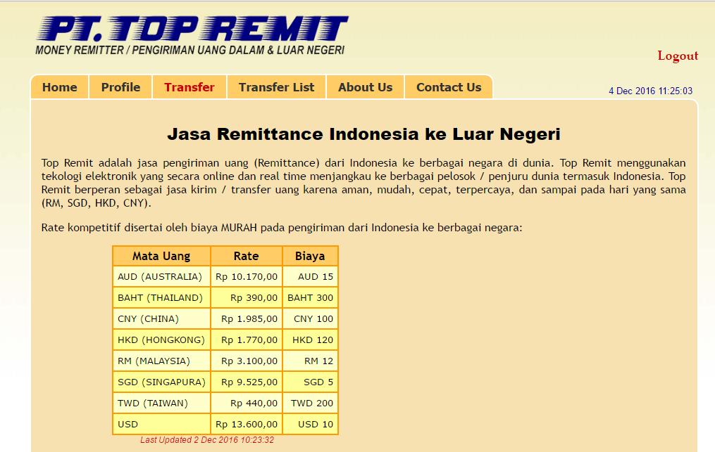 TopRemit_1.PNG