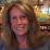 Karen Sloan's profile photo