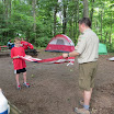 2015 Troop Campouts - IMG_0098.JPG