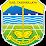 perkemi kabtasikmalaya's profile photo