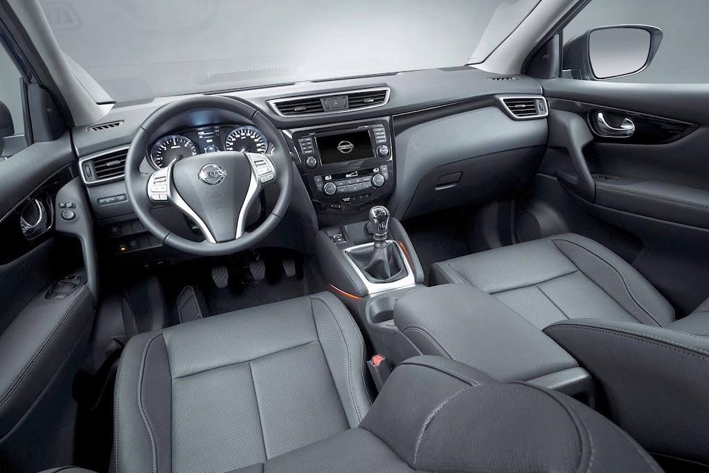 Nissan-Qashqai-2014-12