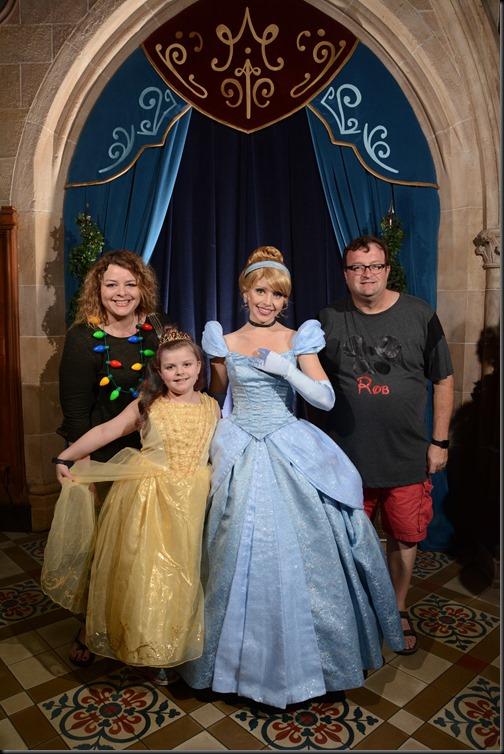 PhotoPass_Visiting_MK_407349619688