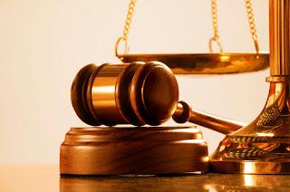 Tribunal criminel d'Ouargla: peines de 20 ans par contumace pour adhésion à groupe terroriste