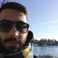 Alessandro Busto's avatar