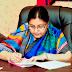 President Bhandari issued ordinance on political parties