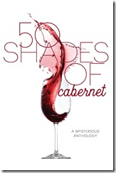 50 shades of cabernet cover
