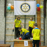 2015 Teamfotos Scholierentoernooi - IMG_0338.JPG