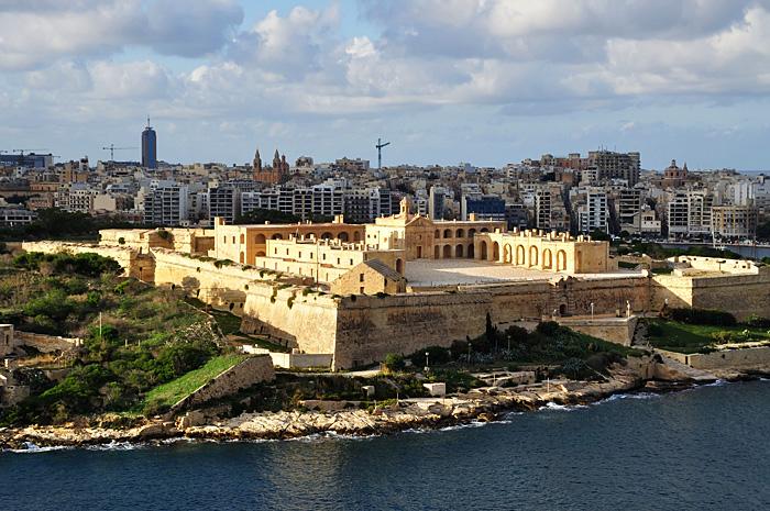Malta24.JPG