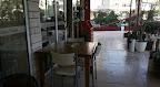 Фото 5 Polen Hotel